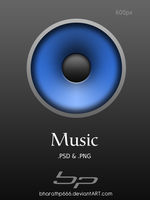 Android: Music by bharathp666