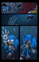 TMOM Issue 6 page 34 by Saphfire321