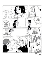 Naruto:IC Ch.6-13 by animeanonymous