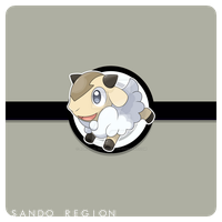#196 - Sheeby by AdrianoL-Drawings