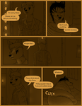 Chapter 2 Page 26 by DavidFern