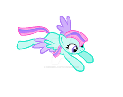 Fluttersparkle Adopt by Shimmering-Adopts