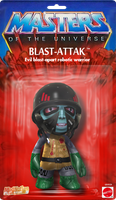 Blast-Attak by Gray29