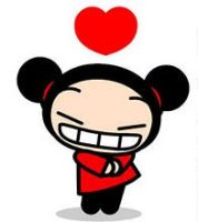pucca love by capcapucca222
