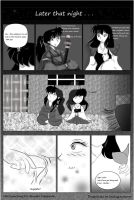 DOTH:Ch2pg3 by InuKagomeluvrs