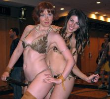 Dragon Con 2010 - 075 by guardian-of-moon
