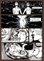 This Time Imperfect page 1 by seanpt