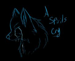 .:A spirits cry:. by Lurker89