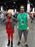 Denver Comic-Con 2014 - 65 by Timmy22222001