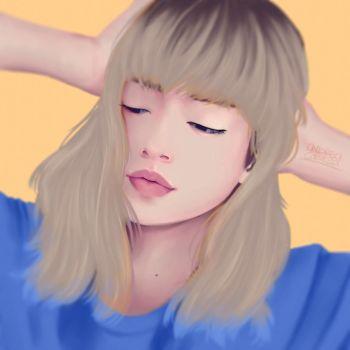 Lisa by AndiWave