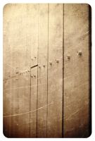 FloorBoards or a Wooden Wall by Scene-It