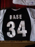base 34 by basestyle