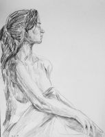 Nude 21 by cougermiau