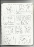 NH Love, Life and Lost pg 8 by dxa18