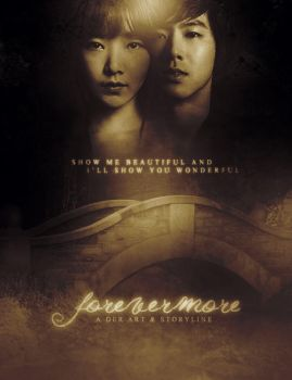 Forevermore by EUNSHIHAE