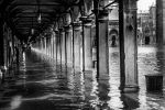 Piazzo San Marco floated! by gavnnils