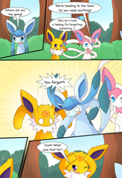 ES: Chapter 4 -page 7- by PKM-150