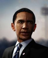 Barack by Twilite9