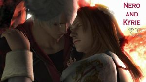 I Love You by Heart-of-Dissidia