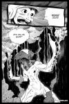 My Webcomic Page 264 by raultrevino