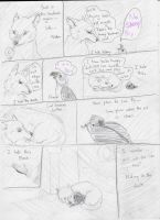 Wwgoh Page 8 by Vulpes-Canis