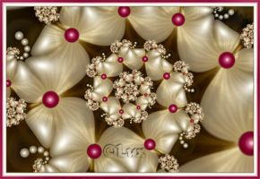 Pearly by LaxmiJayaraj