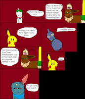 Help it Grow .:Page 4:. by IceHeartTheWarrior