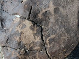 Petroglyph 2 by Audisportracer