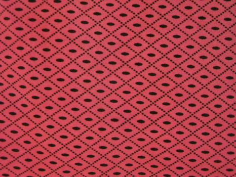 Texture-Hot Pink by liz-stock