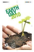 EARTH DAY 2010 by nammank-rt