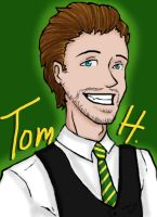 Tom by guardian-angel15