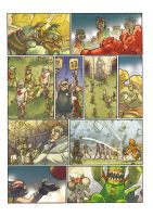 Goleador 1 - page 37 - 2012 by DenisM79