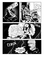 Final Tropic Page 1 by jakester2008
