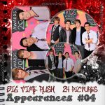 Big Time Rush Appearances 04 by annie2377