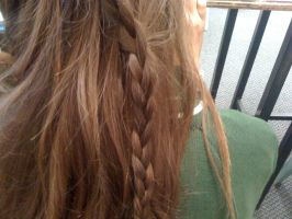 Waterfall Braid 2 by Axel-is-Sexy-K7