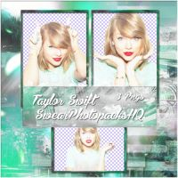 Pack png 118: Taylor Swift by SwearPhotopacksHQ