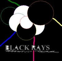 Black_Rays by dogtagmike