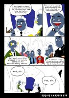 Night of Fire-Chp6 Pg12 by IllusionEvenstar