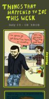 THINGS THAT HAPPENED 027 by inner-etch