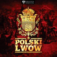 Lviv is Polish - Polski Lwow by N4020