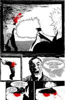 Grimm, Indiana 2 Page 11 by craigdeboard111