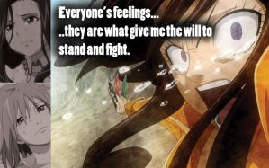 Cana quote by Xela-scarlet