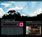 + ICEVENDETTA by feel-numb
