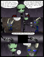 BS Rnd 3: Page 23 by Zerna