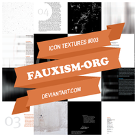 Fauxism-org-icontexture003 by fauxism-org