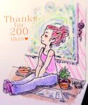 +200 in my fb page by Hellenor