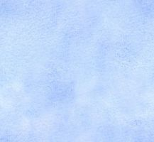 seamless watercolor texture by koncaliev