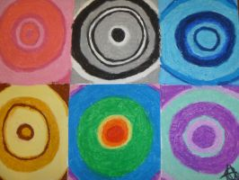 Rings of Colour by Nikee97