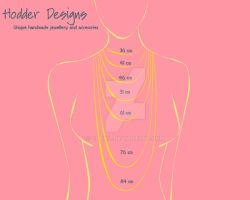Hodder Designs: Sizes in cm by Coby17
