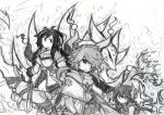 Elsword : So... I don't know what should I say... by Anax78
